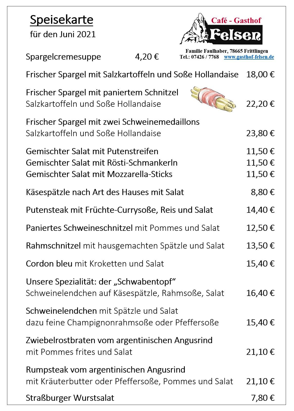 Rutesheim speisekarte alm kraxl saibeck rutesheim